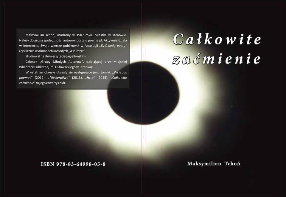 calkowite-zacmienie
