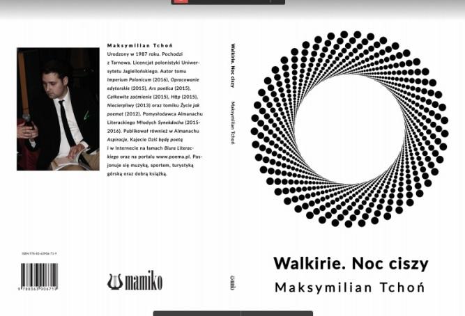 walkirie-master